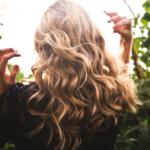 علاج الشعر التالف والحصول على شعر كثيف وصحي